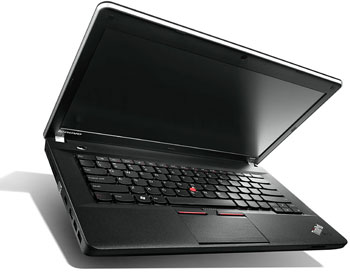 Lenovo-ThinkPad-Edge-E435-14-Inch-Laptop