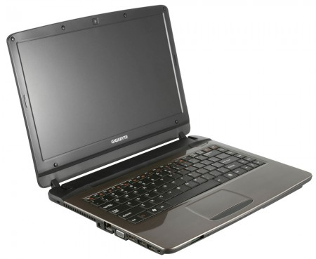 Gigabyte-Shows-Q2440-14-Compact-Notebook-2